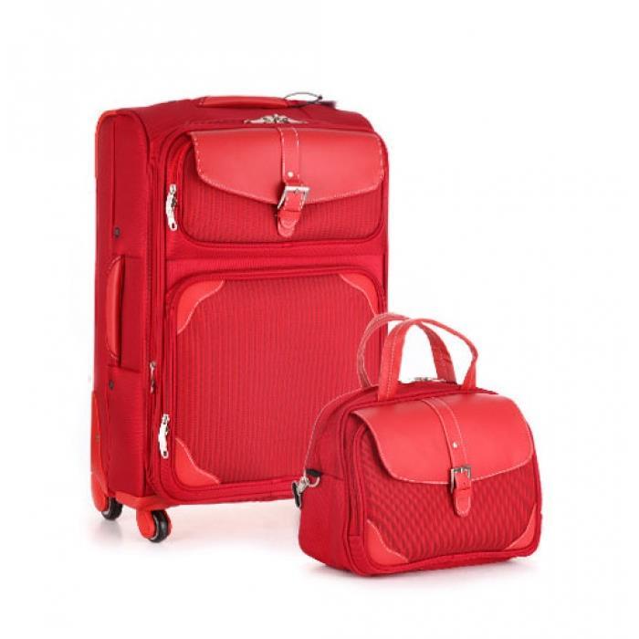 Mẹo bảo quản hành lý khi bay
