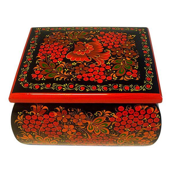 hộp đựng đồ trang sức